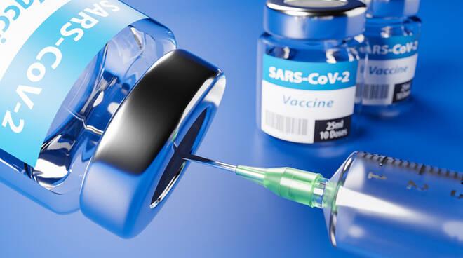 vaccino covid quanto dura