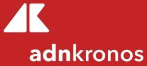 Nuovo portale Adnkronos: l'agenzia cambia volto