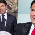 Renzi crisi governo
