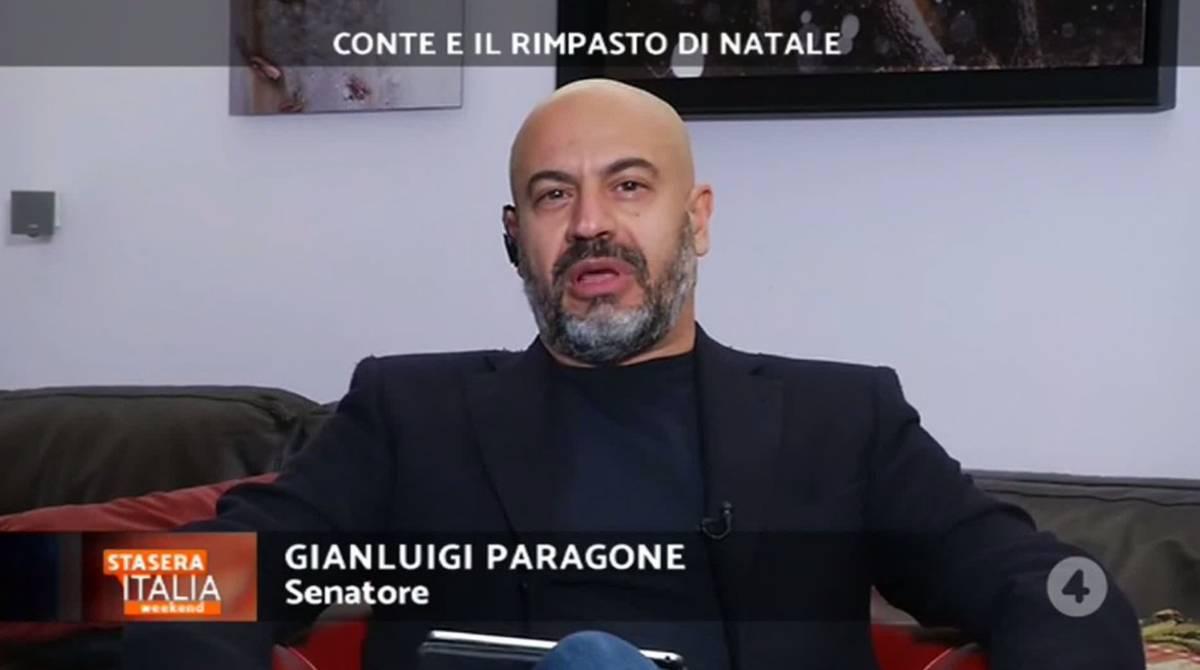 paragone italexit