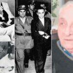 centenario pci attentato togliatti pallante