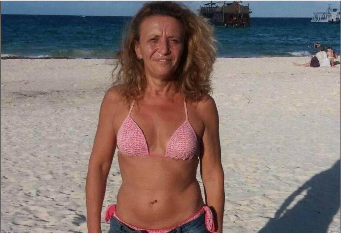 Claudia Lepore donna uccisa a Santo Domingo