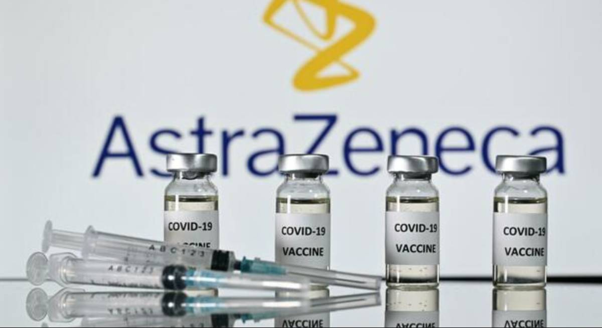 meno dosi vaccino covid astrazeneca