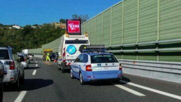Poliziotto morto oggi Reggio Calabria
