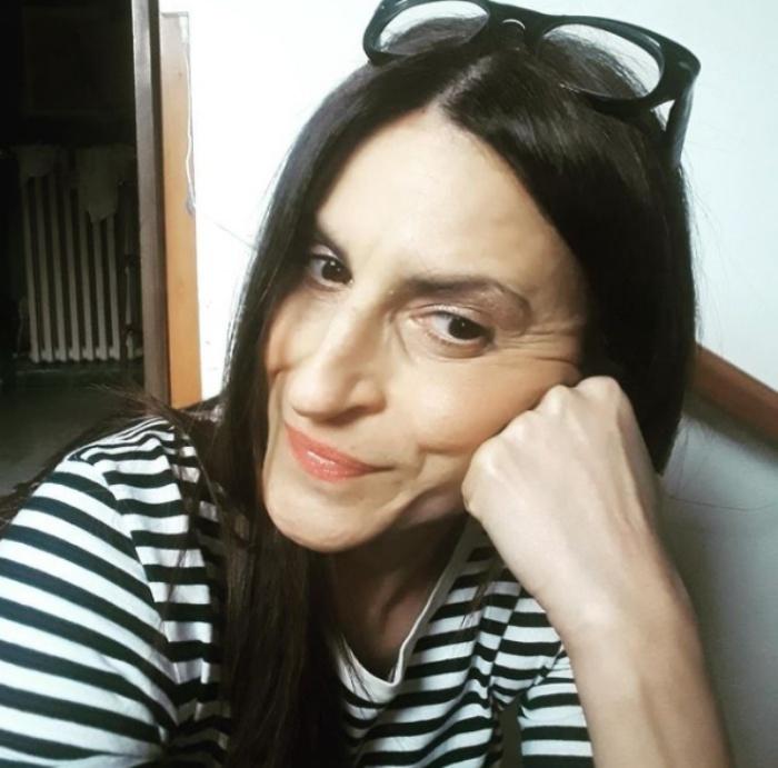 """Chi è Lucia Gravante, vita privata e carriera: tutto sulla sorvegliante de """"Il Collegio"""""""