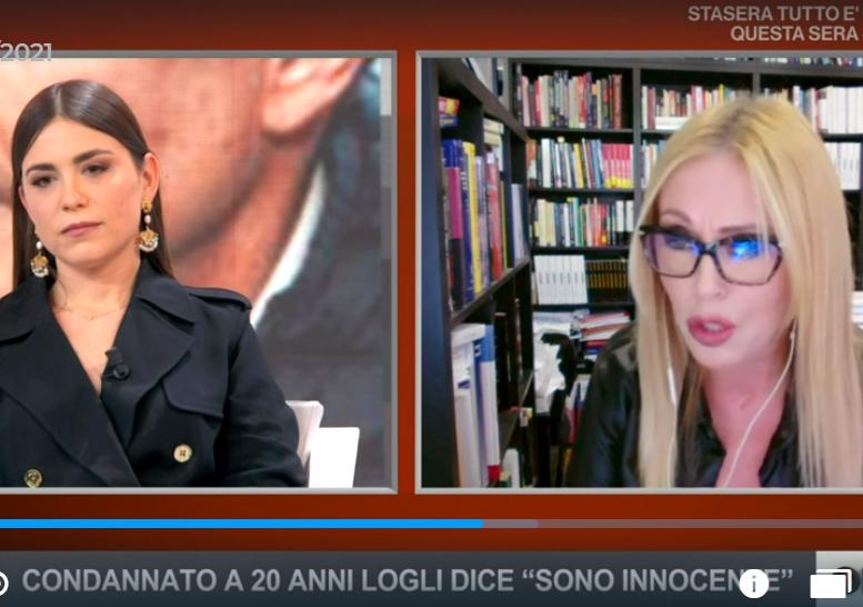 antonio-logli-scontro-tv-accusa-difesa-bruzzone