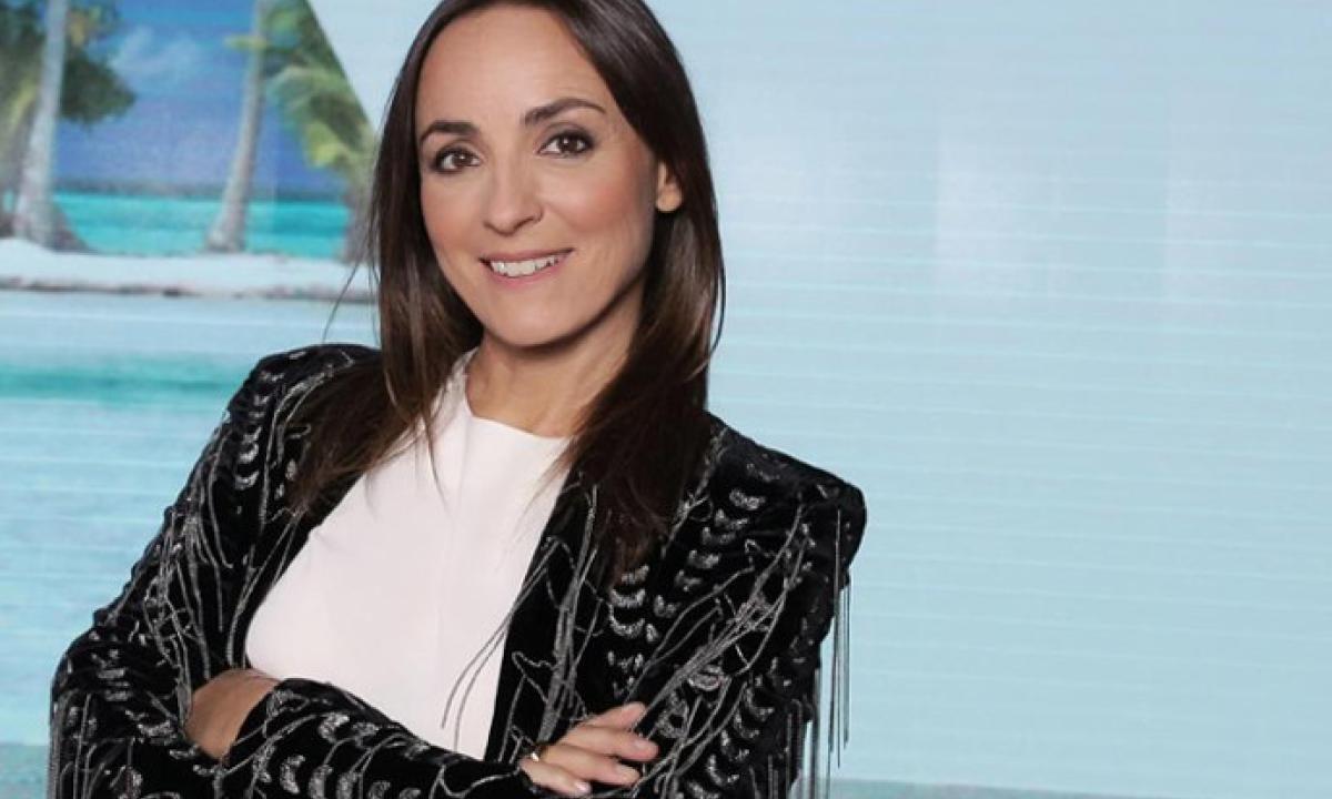 Camilla Raznovich