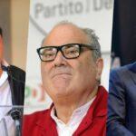 crisi governo Bettini