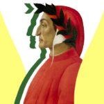 Dante Crusca