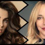 GFVip 5, Stefania Orlando contro Dayane Mello