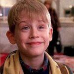 Macaulay Culkin com'è diventato
