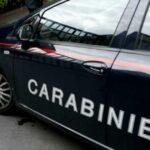 Brescia arrestato medico