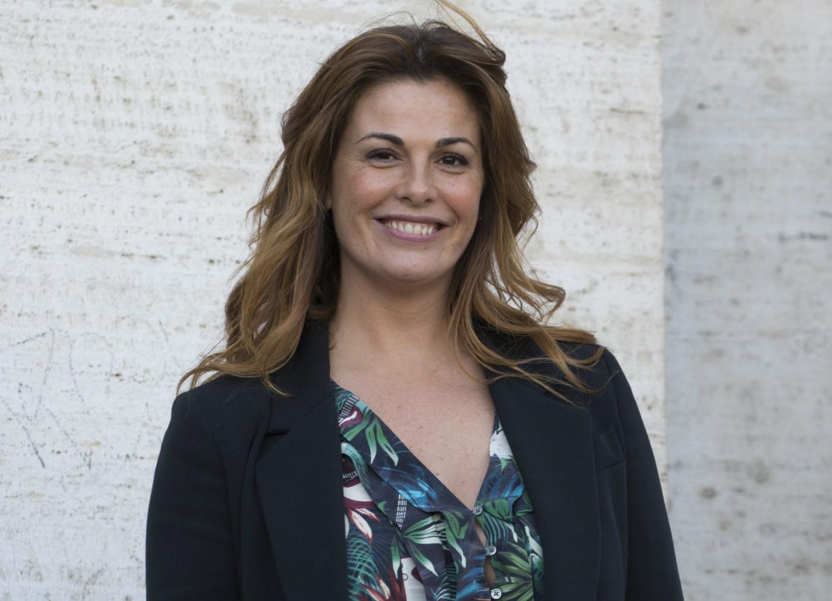 Sanremo 2021 donne