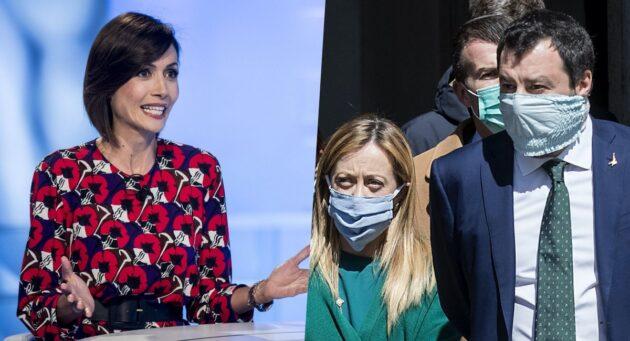 crisi governo Carfagna