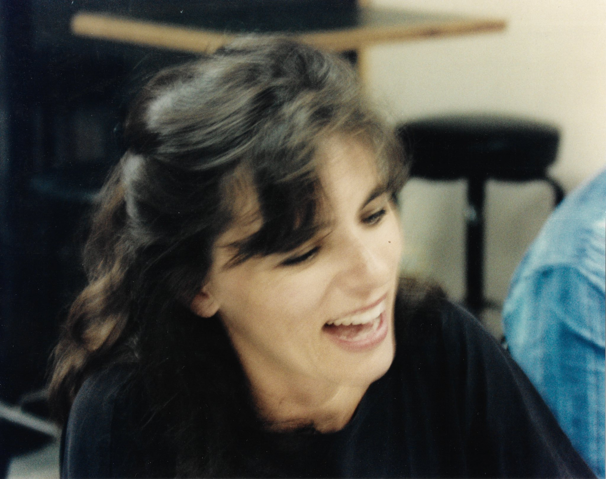 """Mira Furlan è morta a 65 anni: il commovente messaggio della star di """"Lost"""""""