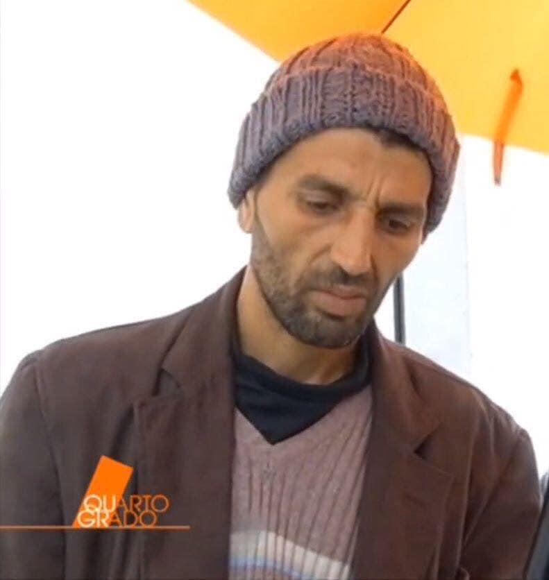 scomparsa-samira-el-attar-marito-a-processo news prima udienza