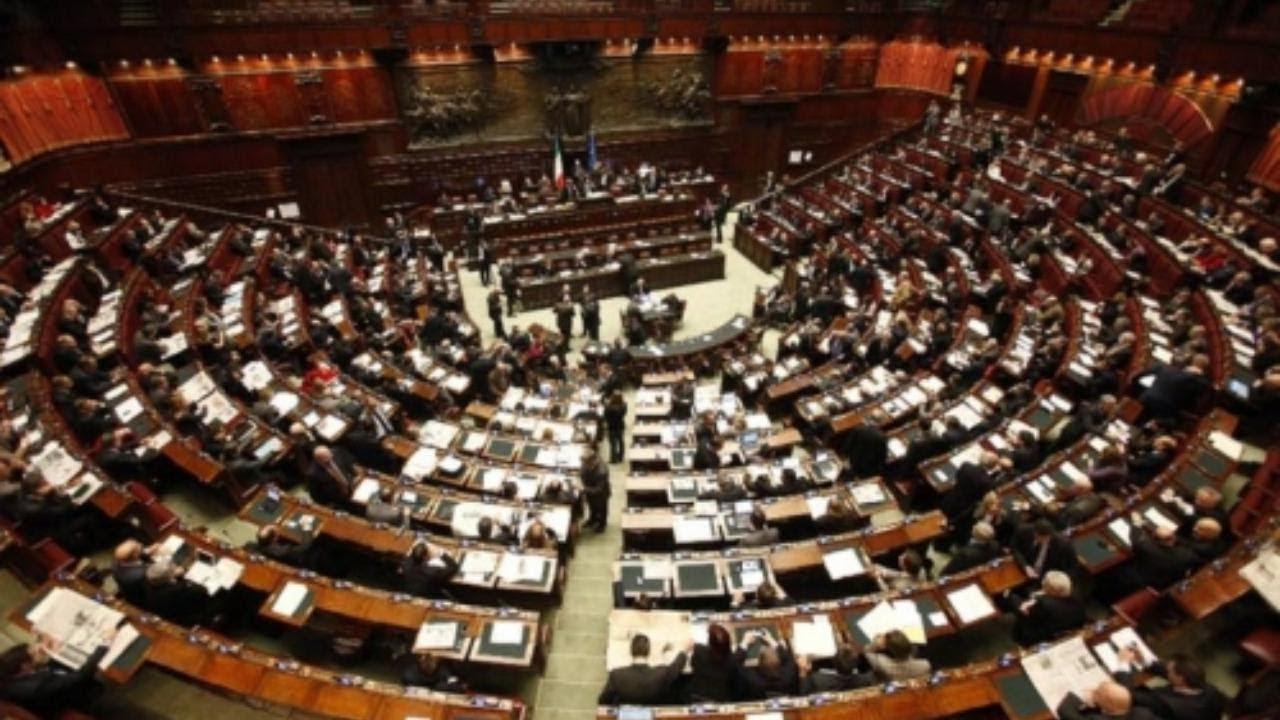 Nel Decreto Ristori 5 risarcimenti, bonus, cig e pace fiscale