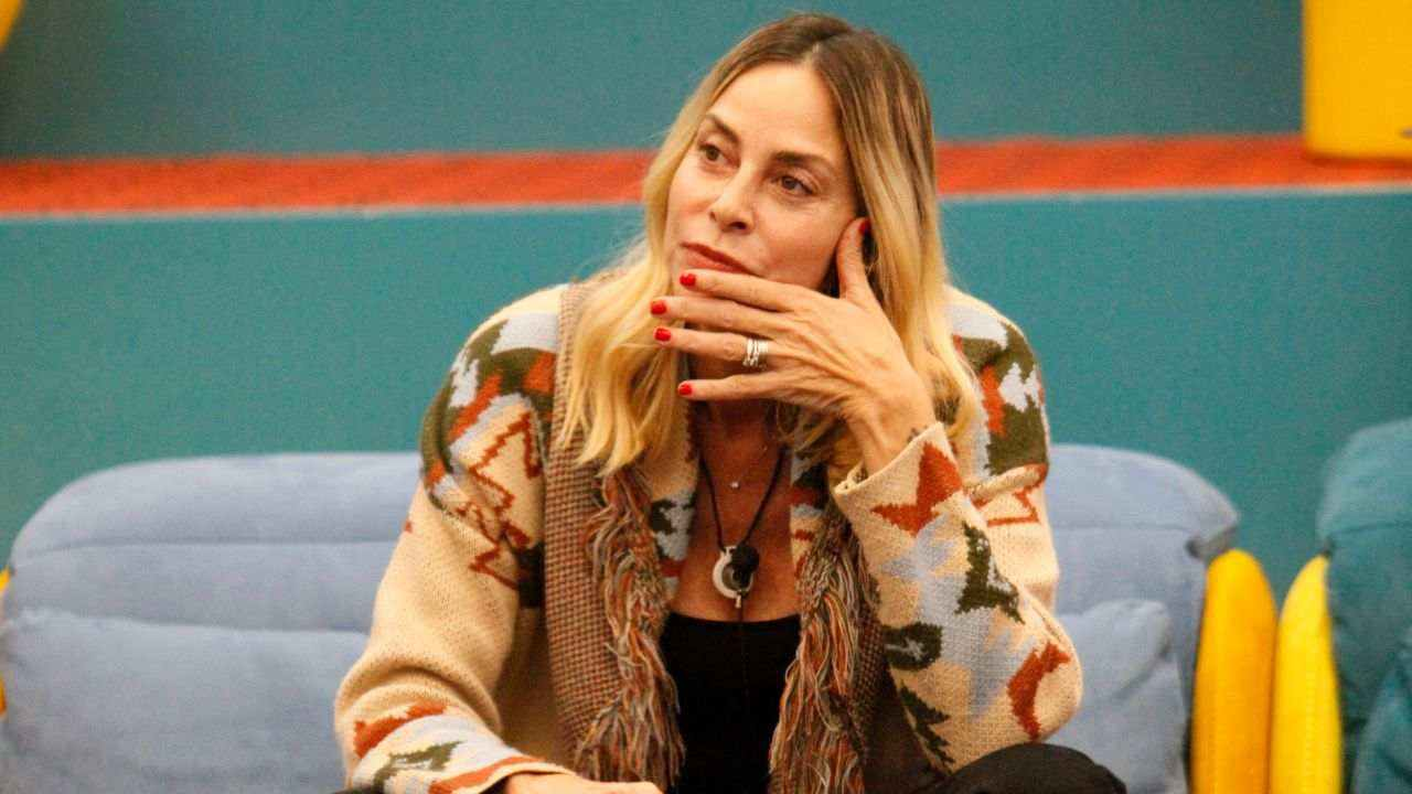 Andrea Roncato Stefania Orlando