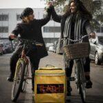 Milano teatro delivery