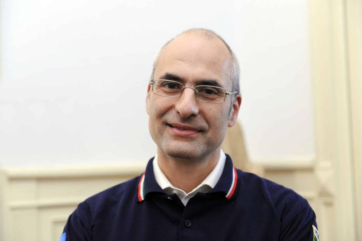 Fabrizio Curcio: chi è il nuovo capo della protezione civile nominato da Draghi