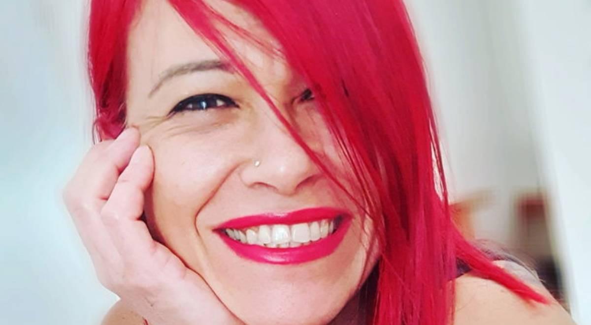 Lidia Peschechera uccisa a Pavia