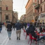 Covid bollettino Emilia-Romagna 18 febbraio 2021