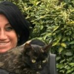 Omicidio Ilenia Fabbri ultime news