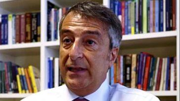 Decreto Covid e nuove restrizioni Cartabellotta