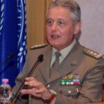 Pietro Serino