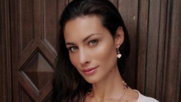 Marica Pellegrinelli Eros Ramazzotti