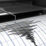 Terremoto Filippine oggi