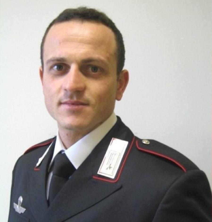 Vittorio Iacovacci chi era