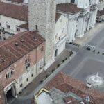 covid Brescia