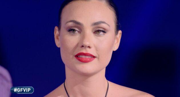 GF Vip Rosalinda Cannavò: «Sì, è gay», il nome davanti a tutti: Signorini spiazzato