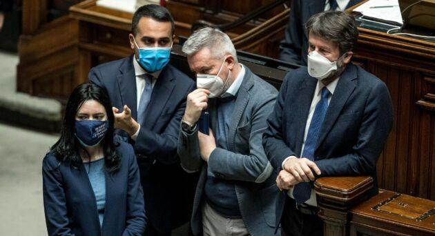 crisi governo totoministri