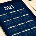 febbraio mese più corto