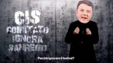 Fiorello Renzi