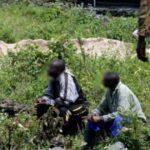 Attentato Congo