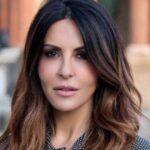 L'amore strappato Sabrina Ferilli