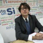 Antonio-Funiciello