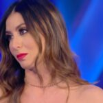 Elisabetta Gregoraci look