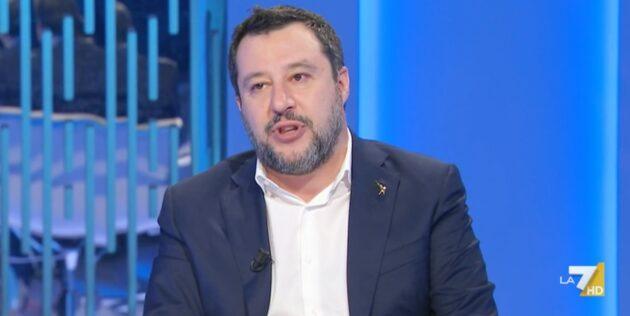 gruber Salvini
