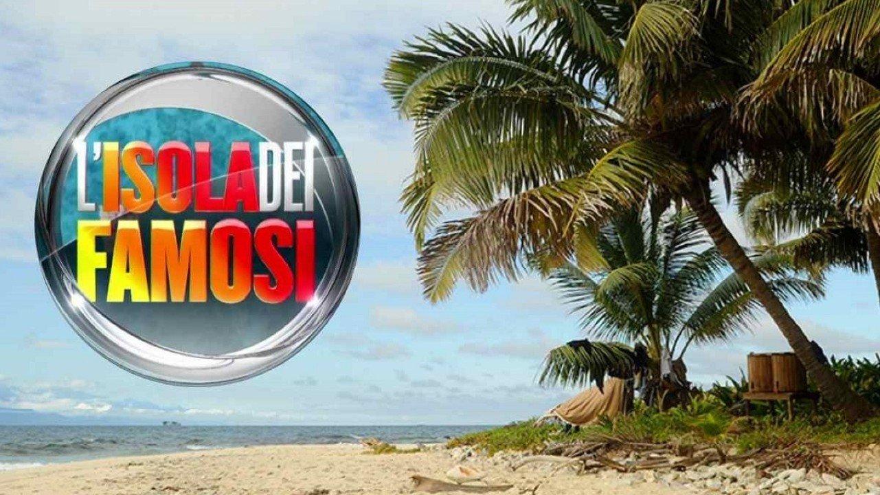 Isola dei Famosi 2021 concorrenti