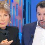 Lilli Gruber Salvini