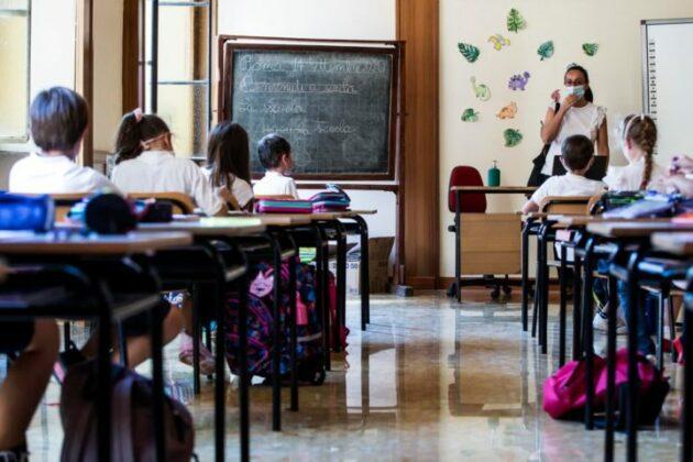 miozzo scuole chiuse