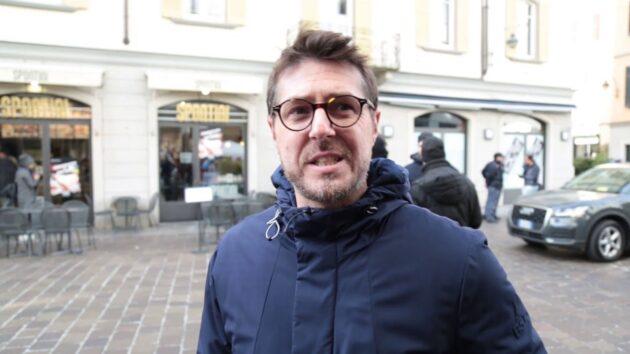 Nicola Molteni chi è il sottosegretario all'Interno: curriculum e vita privata