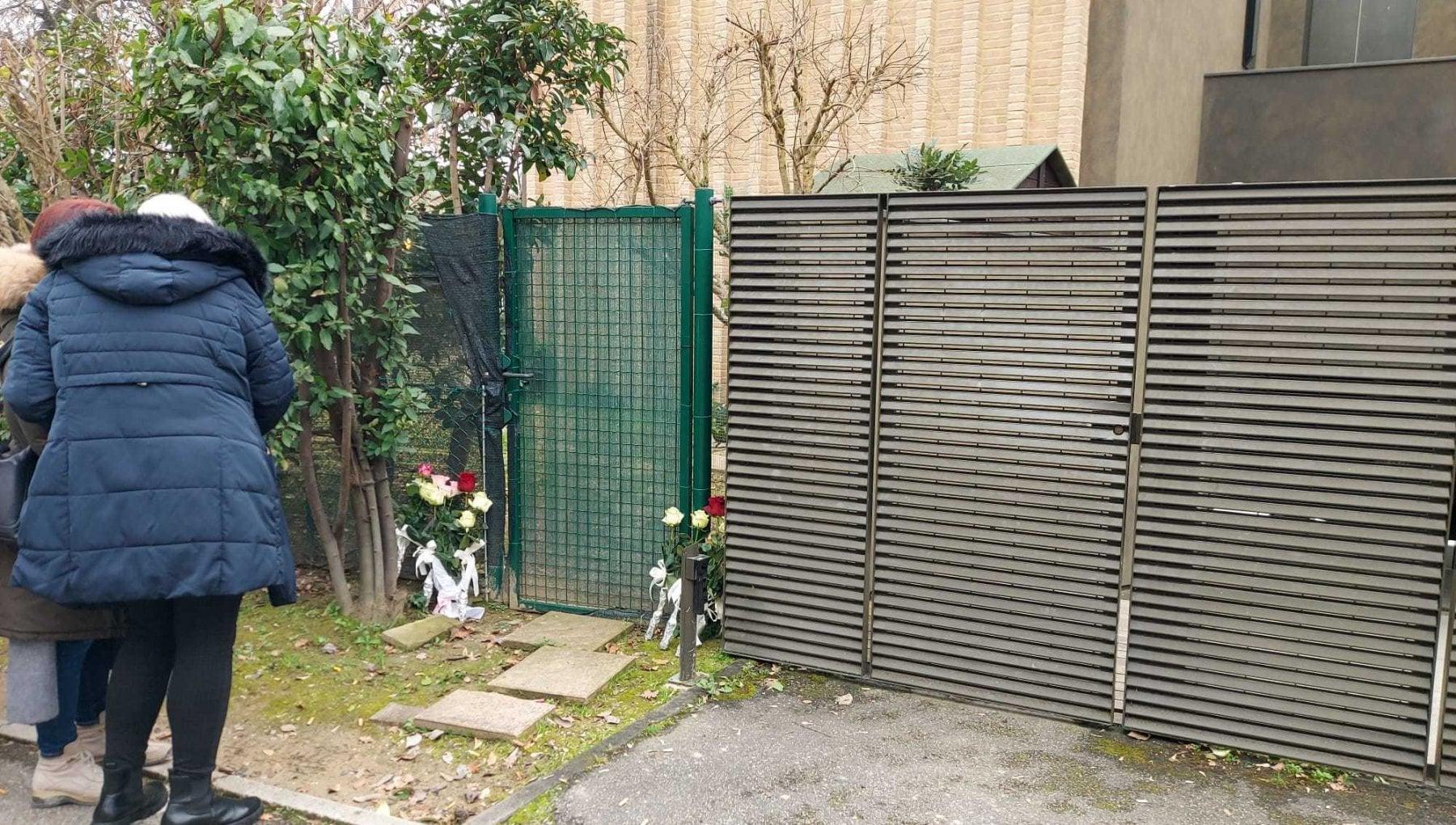 Omicidio Faenza aggiornamento