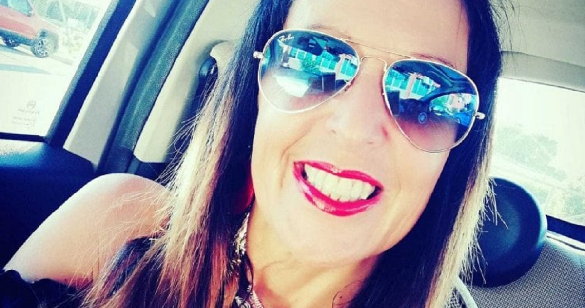 "Murder Bondeno, Rossella's companion stopped: ""Contradictory reconstruction"""