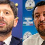 speranza Salvini