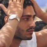 Akash Kumar nome vero